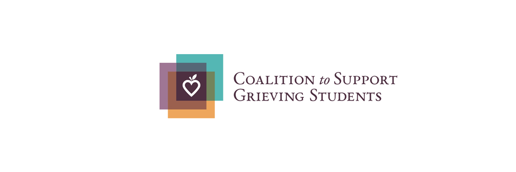 Coalition to Support Grieving Students